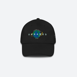 Save The World OG Hat