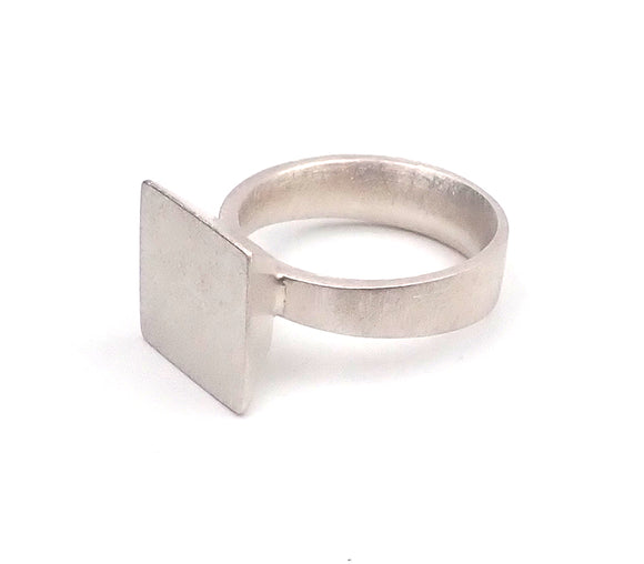 Perspective Ring