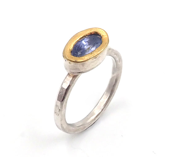"""NZ Jewellery"" ""New Zealand Jewellery"" ""NZ Made"" ""NZ handmade"" ""nz handmade ring"" ""handmade ring"" ""nz ring"" ""ring"" ""silver ring"" ""gold ring"" ""penelope barnhill"" ""sapphire ring"""