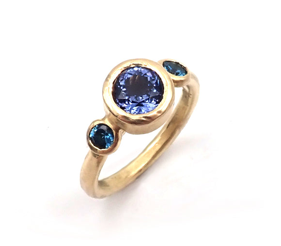 """NZ Jewellery"" ""New Zealand Jewellery"" ""NZ Made"" ""NZ handmade"" ""nz handmade ring"" ""handmade ring"" ""nz ring"" ""ring"" ""silver ring"" ""gold ring"" ""penelope barnhill"" ""spinel ring"""