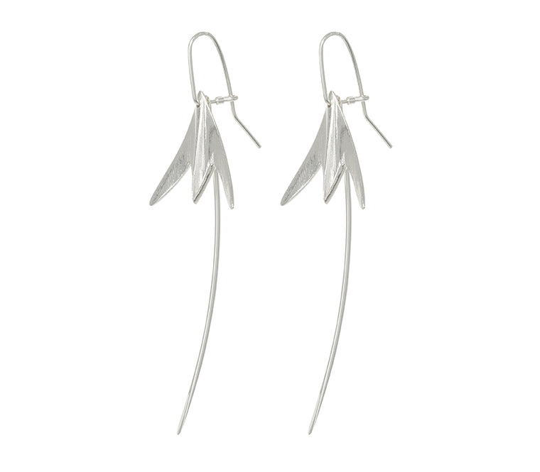 Kaitiaki Earrings