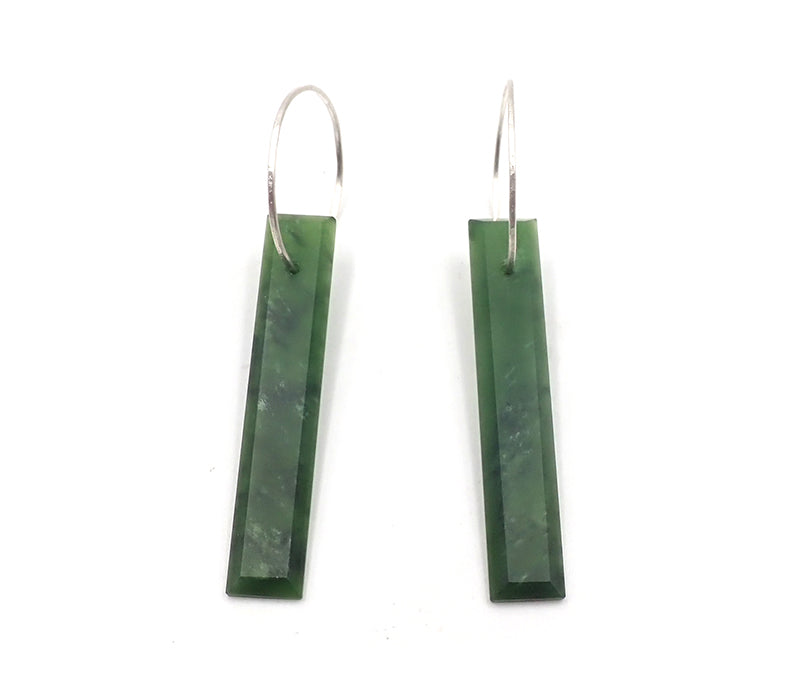 """nz made jewellery"" ""New Zealand Jewellery"" ""nz made"" ""nz made earrings"" ""NZ handmade jewellery"" ""greenstone earrings"" ""pounamu"" ""pounamu earrings"" ""Hannah Sheehan"""