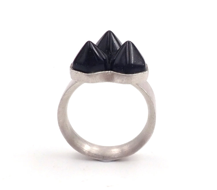 """NZ Jewellery"" ""New Zealand Jewellery"" ""NZ Made"" ""NZ handmade"" ""nz handmade ring"" ""handmade ring"" ""nz ring"" ""ring"" ""silver ring"""