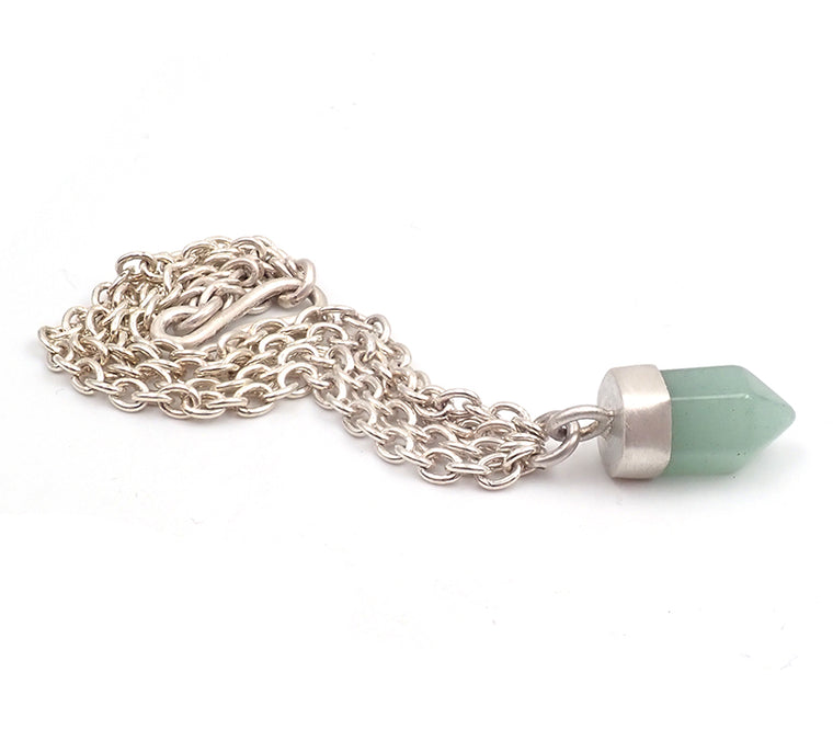 aventurine julie trlin bracelet nz jewellery