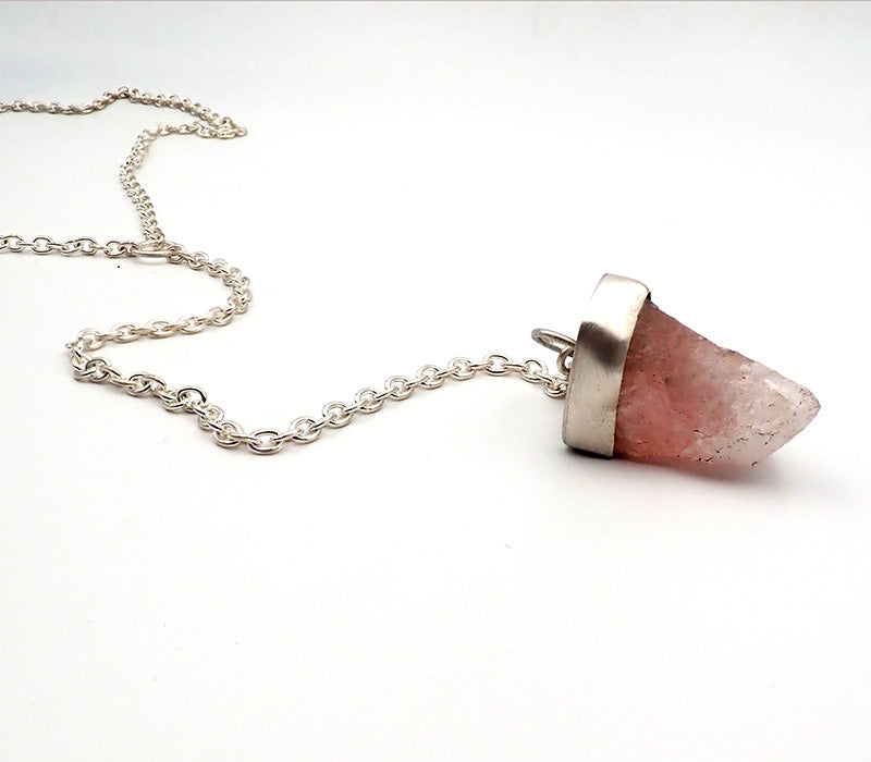 'Heroes' Necklace