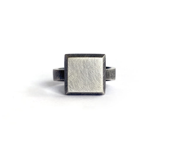 Perception Ring