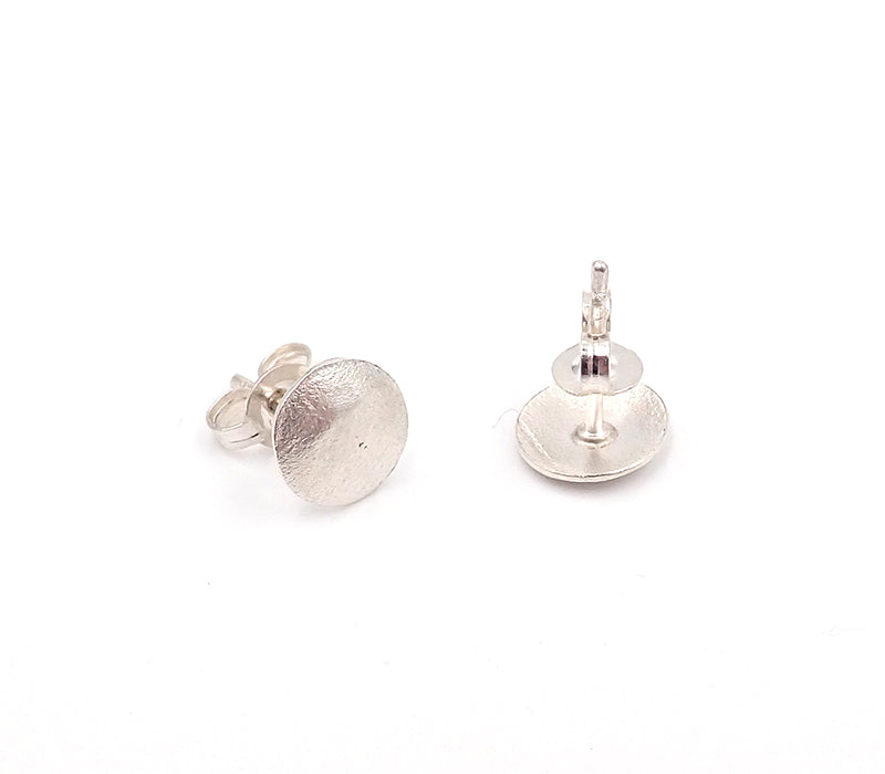 Ilse-Marie Erl studs