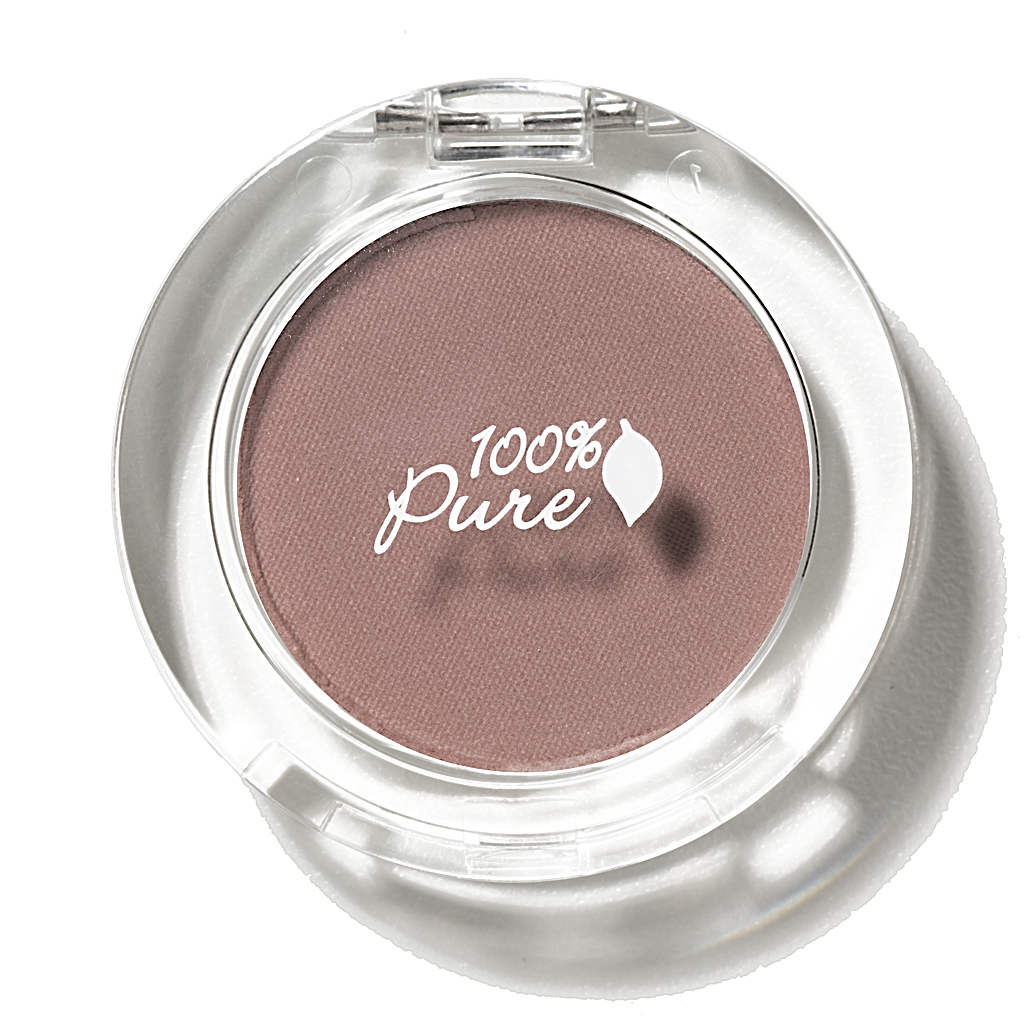 Fruit Pigmented Eye Shadow: Petal Tip