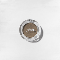 Fruit Pigmented Eye Shadow: Golden Honey (Discontinued)