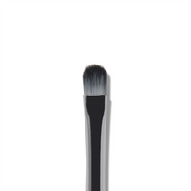 Cruelty Free Double Ended Brush #3