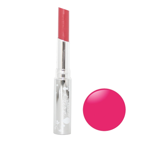 Fruit Pigmented Lip Glaze: Fruit Punch (Discontinued)