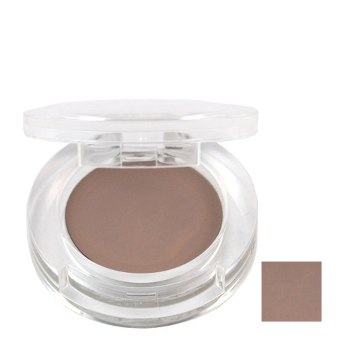 Fruit Pigmented Eye Brow Powder Gel: Brunette