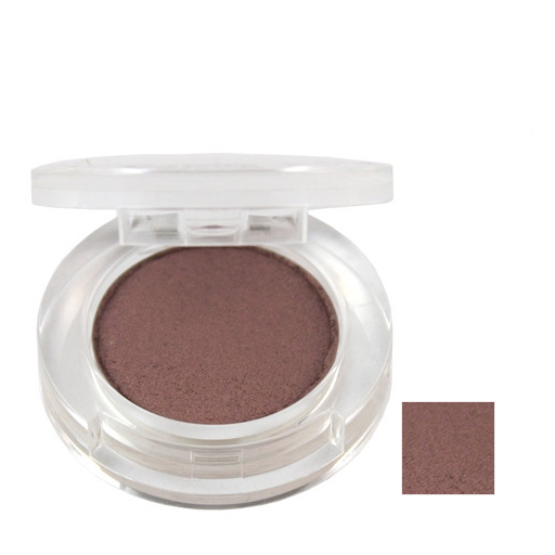 Fruit Pigmented Eye Shadow: Cocoa Plum (Discontinued)