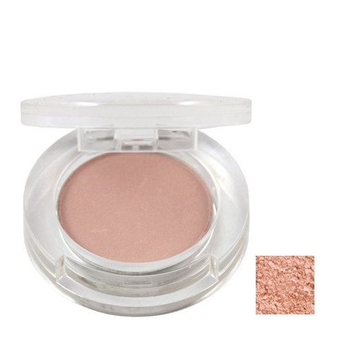 Fruit Pigmented Eye Shadow: Ginger