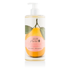 Honey Cream Wash Pink Grapefruit (Discontinued)