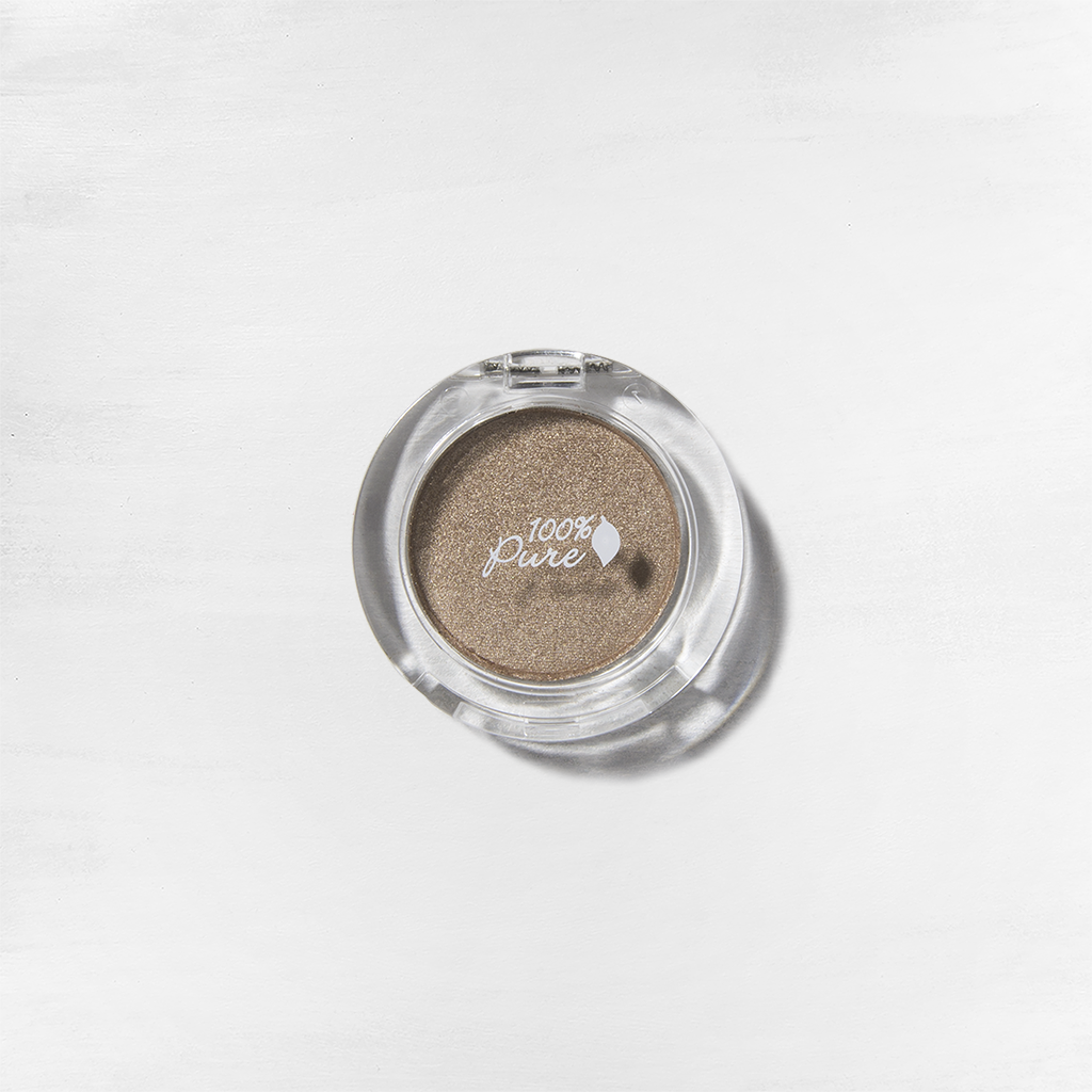 Fruit Pigmented Eye Shadow: St. Tropez (Discontinued)