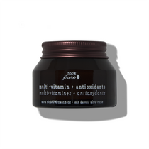 Multi-Vitamin + Antioxidants Ultra Riche PM Treatment