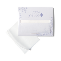 Anti Bacterial Wood Pulp Oil Blotting Paper
