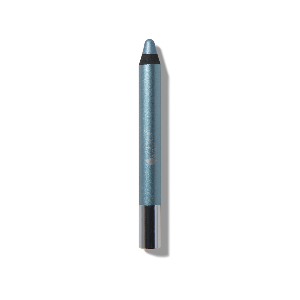 Fruit Pigmented Cream Stick Eye Liner: Hope Diamond (Discontinued)