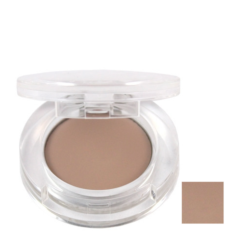 Fruit Pigmented Eye Brow Powder Gel: Taupe