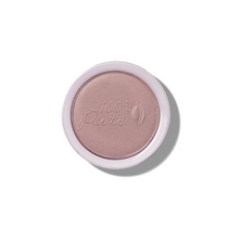 Fruit Pigmented Blush: Mauvette
