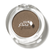 Fruit Pigmented® Eye Shadow: Gold Espresso