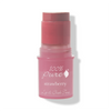 Fruit Pigmented® Lip & Cheek Tint: Shimmery Strawberry