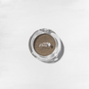 Fruit Pigmented® Eye Shadow: Golden Honey (Discontinuing)
