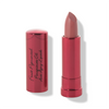 Fruit Pigmented® Pomegranate Oil Anti Aging Lipstick: Buttercup