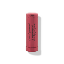 Fruit Pigmented Pomegranate Oil Anti Aging Lipstick: Poppy
