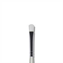 Cruelty Free Eye Shadow Brush #2