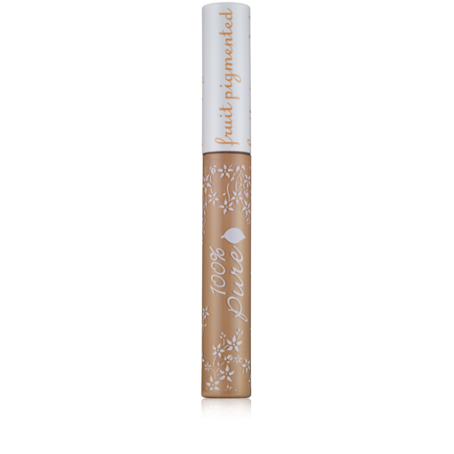 Everywhere Concealer: Golden Peach (Discontinued)