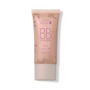 BB Cream Shade 30 Radiance SPF 15