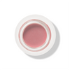 Fruit Pigmented® Pot Rouge Blush: Baby Pink