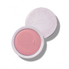 Fruit Pigmented® Blush: Peppermint Candy