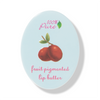 Fruit Pigmented® Lip Butter Cranberry