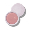 Fruit Pigmented® Blush: Chiffon