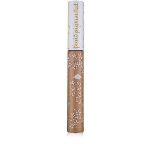 Everywhere Concealer: Toffee (Discontinued)