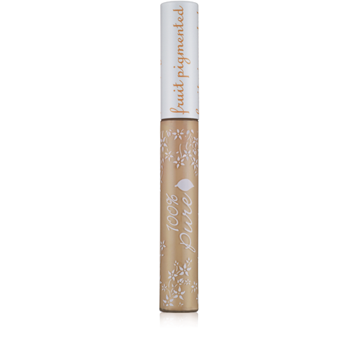 Everywhere Concealer: Peach Bisque (Discontinued)