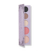 Fruit Pigmented® Punk Princess Palette