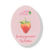 Fruit Pigmented® Lip Butter Strawberry