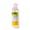 Kiwi & Pineapple Brightening Cleanser