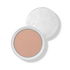 Fruit Pigmented® Foundation Powder: Toffee