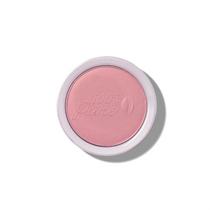 Fruit Pigmented Blush: Peppermint Candy