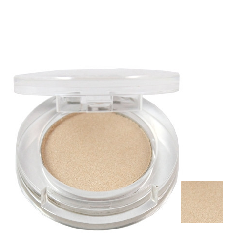 Fruit Pigmented Eye Shadow: Star Bright