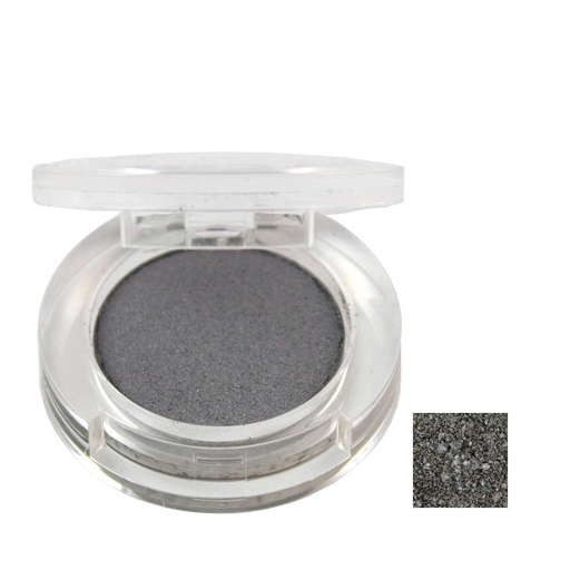 Fruit Pigmented Eye Shadow: Pewter (Discontinued)
