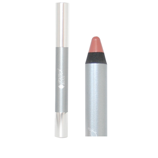 Fruit Pigmented Lip Creamstick: Perfect Naked Mauve