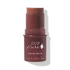 Fruit Pigmented® Lip & Cheek Tint: Shimmery Cocoa Berry