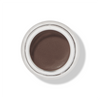 Fruit Pigmented® Satin Eye Shadow: Maui