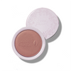 Fruit Pigmented® Blush: Pink Plum